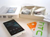 Type: HTC Type: one m9 Product Includes HTC One M9 3G