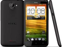 HTC ONE X 4G Android's for AT&T or Tmobile $245