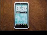 I want to trade my HTC one x for an iPhone 5s, nothing