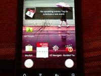 HTC Rhyme 3G Android Smartphone for Verizon Network-