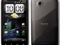 !!!!****WE ARE SELLING A NICE REALLY HTC AND YOU CAN