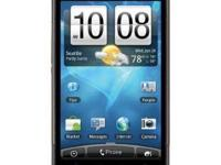 http://htcsmartphones.nezie.com copy and paste the