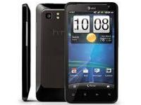 HTC VIVID / AT&T/ NICE!!! 16GB FRONT FACING CAMERA AND