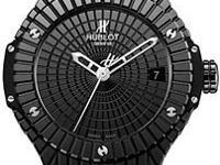 Hublot Big Bang Caviar Mens Watch, 346.CX.1800.RX also