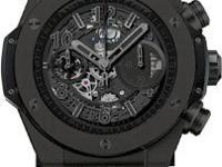 This Hublot Big Bang Unico Mens Watch, 411.CI.1110.RX