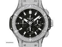 301.SX.1170.RX.1704 Hublot. This Men`s wrist Watch has