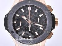 Condition: Brand New Brand: Hublot Series: Big Bang