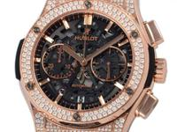 525.OX.0180.LR.1704 Hublot This Hulbot watch has