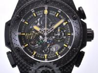 Condition: Brand New Brand: Hublot Series: New Models