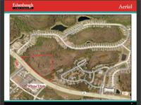 This 6.38 Acre vacant land is located at the lighted