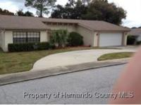 SHORT SALE. VERY NICE REMODELED OLDER HOME FEATURING