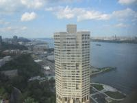 Hudson Riverfront Living at its Best- PANORAMIC