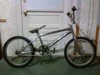 Huffy bmx bike for sale. call/text . Thank you,