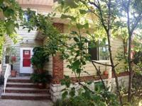 Huge 2 bdrm, entire first floor of a private house,
