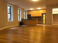 1 Month Free *Sprawling Hardwood floors *High Ceilings