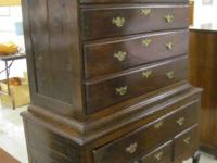 HUGE ESTATE SALE OF RARE ANTIQUES, FURNITURE, DISHES,
