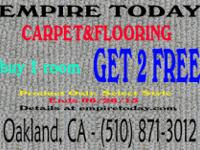 Type: Living Room Type: Flooring Grab this deal while