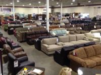 Come see Levin Furniture in Century Square Shopping