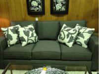 HUGE Furniture Liquidation Sale- All furniture is BRAND