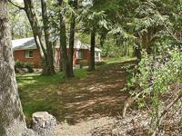 BIG PRICE DROP - Page Hill Estate: 31 Page Road,