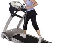 Description You Local Exercise Equipment Experts Want
