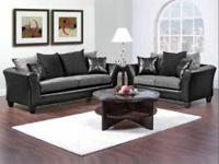 THIS WEEKEND ONLY SECTIONALS STARTING AT ONLY $498.00