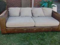 5 FEET X 3FEET EXCELLENT CONDITION CALL: