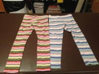 Large Variety of Girls Clothing Summer and Winter