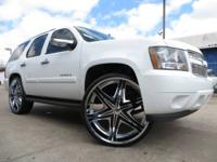 BIG TIRES ARE ON DECK WE OFFER THE LOWEST $$$.   BIG
