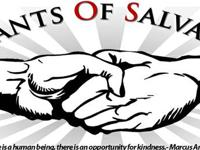 Servants Of Salvation Yard Sale Fundraiser. Saturday,