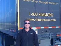 Simmons Mattress Blowout Sale: Twin - Full - Queen -