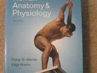 I HAVE A USED A+P BOOK FROM LAST SEMESTER. I BOUGHT IT