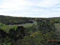 Beautiful wooded 2.75 acres in the very desirable