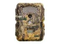 i have a trail cam its a primos truth cam 46 infer red