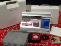 Type: Home AppliancesType: Sewing MachineThis