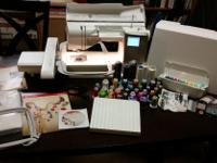 Type: Home AppliancesType: Sewing MachineThis is the