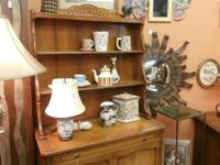 Antiquity Furniture 1814 2nd Street SW Rochester, MN