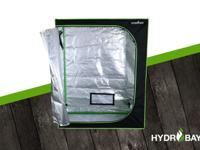 We have high quality Hydroponic Grow Tents at amazing