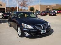 3.8L trim. CARFAX 1-Owner. Heated Leather Seats, CD