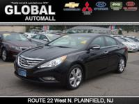 This 2011 Hyundai Sonata is offered to you for sale by