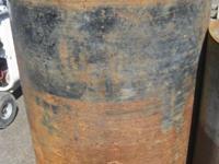 i. 11 Concrete Core Drill Bit 38 inch Diameter. Price: