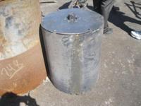 i. 9 Concrete Core Drill Bit 20 inch Diameter. Rate: