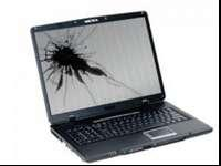 Cash for your broken laptops or desktops.Does your