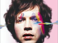 [4] paper copy tickets to see Beck at Red Rocks in