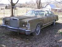 I looking for a 1979 chevy.malibu coupe automacatic