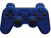I am in search of some ps3 controllers. New or used at