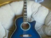 Steinberger Spirit Guitar Amp Accessories For Sale In
