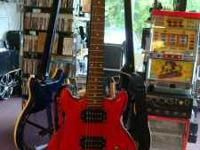 Ibanez Gio GAX70 guitar in fantastic used condition.