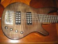 squier p bass guitar for sale in birmingham alabama classified. Black Bedroom Furniture Sets. Home Design Ideas