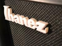 I'm currently offering my Ibanez TBX150R Guitar Amp. It